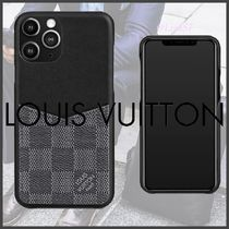 VIP直営買付☆Louis Vuitton☆IPHONE・バンパー 11 PRO