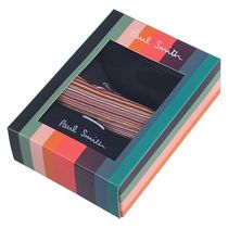 Paul Smith MEN TRUNK 3 PACK M1A 914C A3PCKJ 79 psm0011