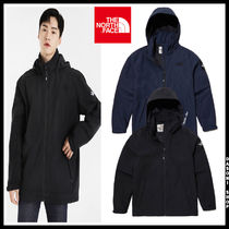 20SS ★THE NORTH FACE★ STINSON JACKET ウィンドブレーカー