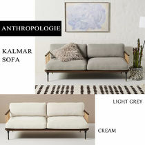 ☆☆MUST HAVE☆☆Anthropologie お洒落なSofa Collection☆☆