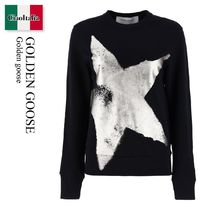 Golden goose Sweaters