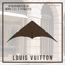 ◇20SS・国内発送◇Louis Vuitton ケース付き カイト/モノグラム
