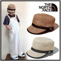 ◆THE NORTH FACE◆HIKE Cap★キッズ