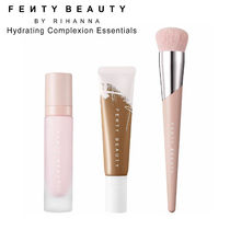 【FENTY BEAUTY】Hydrating Complexion Essentials セット☆
