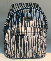 ★Marc Jacobs★Quilted Nylon Backpack ナイロン バックパック