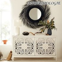 ★ANTHROPOLOGIE★選べる4色 Handcarved Lombok Buffet