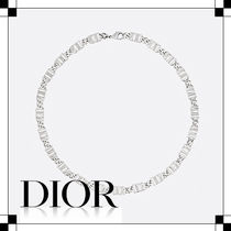 ☆Dior☆DIOR AND SHAWN☆チェーンリンク ネックレス☆メンズ☆