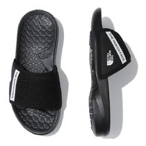 ★THE NORTH FACE★COOL SLIDE サンダル