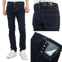 D SQUARED2★COOL GUY JEANS_S74LB0816 S30309 470