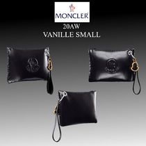 20AW★新作★MONCLER★VANILLE SMALL スモール クラッチバッグ