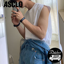ASCLO  Levi High Density Hour Narcissus YJ2 追跡付
