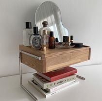 VAMIR(バミル) 机・テーブル VAMIR mini dressing table