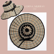 生産終了【Lorna Murray】Long Jetty Capri Child レア