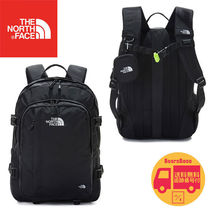 THE NORTH FACE NEW CANCUN BACKPACK BBM1316 追跡付