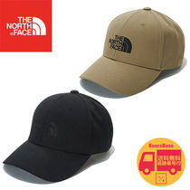 THE NORTH FACE TNF LOGO CAP BBM1318 追跡付