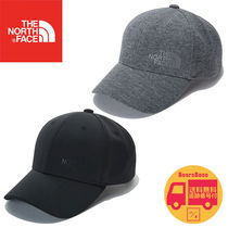 THE NORTH FACE SIGNATURE BALL CAP BBM1314 追跡付