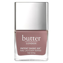 butter LONDON(バターロンドン) マニキュア Butter London☆Royal Appointment Patent Shine 10X Nail