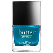 Butter London☆Seaside Nail Lacquer