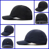 [THE NORTH FACE]★LIGHT ECO BALL CAP★2色