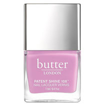 Butter London☆Molly Coddled 10X Nail Lacquer