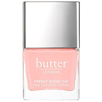butter LONDON(バターロンドン) マニキュア Butter London☆Brill Patent Shine 10X Nail Lacquer