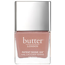 butter LONDON(バターロンドン) マニキュア Butter London☆Mums the Word Patent Shine 10X Nail Lacquer