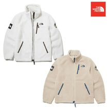 ★THE NORTH FACE★RIMO FLEECE JACKET