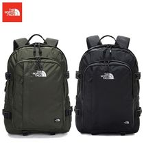 ★THE NORTH FACE★NEW CANCUN BACKPACK