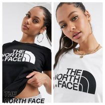 The North Face Easy Tシャツ