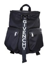 【GIVENCHY】FW20「SPECTRE」リュック