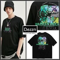 ◇送料込◇Dezzn Broken Dreams Tシャツ