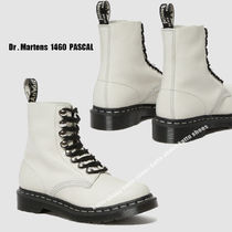Dr Martens★1460 PASCAL VIRGINIA★兼用