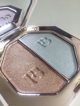 FENTY BEAUTY ハイライターKillawatt Foil Freestyle