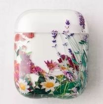 URBAN OUTFITTERS◆Wildflower  AirPods Case エアポッズケース