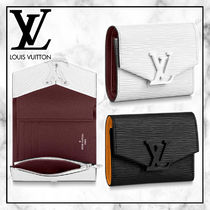 ◆Louis Vuitton 20PF 最新作◆コンパクト ウォレット◆2色展開