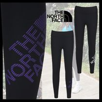 [THE NORTH FACE] W 'S SURF-MORE LEGGINGS