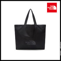 20SS★THE NORTH FACE★ 兼用 TNF SHOPPER BAG L