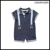 ☆MUST HAVE☆Calvin klein Collection☆Suspender French☆