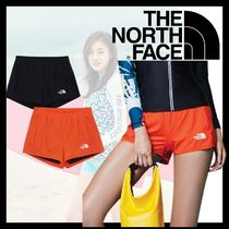 [THE NORTH FACE] SURF-MORE SHORTS