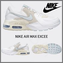 ★NIKE★ ナイキ正規品 WMNS AIR MAX EXCEE 送料・関税込☆