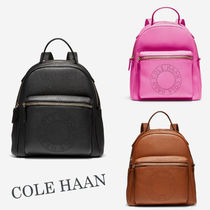COLE HAAN★Mini Backpack ミニ バックパック・リュック