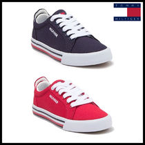 ☆MUST HAVE☆Tommy Hilfiger collection☆Heritage Canvas ☆