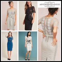 ☆MUST HAVE☆Anthropologie collection☆Byron Lars☆