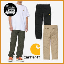 CARHARTT WIP AVIATION PANT COLUMBIA HM232 追跡付