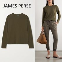 JAMES PERSE☆Tシャツ☆