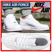 ☆大人もOK/人気☆NIKE KIDS☆AIR FORCE 1 GS☆