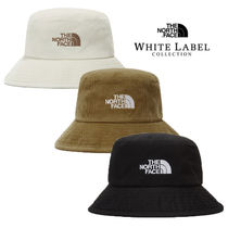 THE NORTH FACE(ザノースフェイス) ハット ★THE NORTH FACE★日本未入荷 バケットハット WL BUCKET HAT