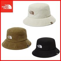THE NORTH FACE_20FW WL BUCKET HAT☆正規品・関税なし☆