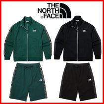 THE NORTH FACE_NEWTRO 上下セットアップ☆正規品・男女OK☆