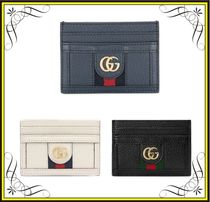 ★GUCCI(グッチ) ★Ophidia カードケース